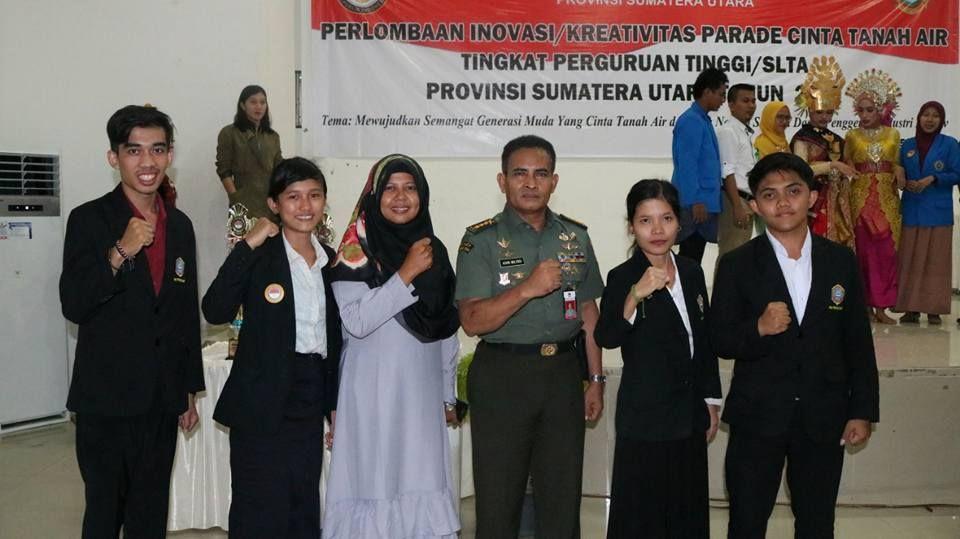 PCTA5