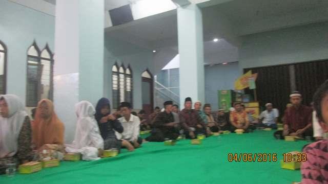 Seminar Nasional Oleh Multimedia Club