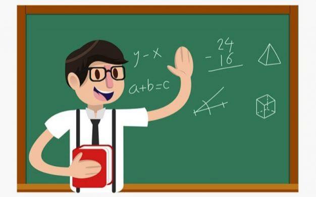 Open Recruitment  Guru SMK Sekolah Menengah Kejuruan Swasta 1 Trisakti Pematang Siantar