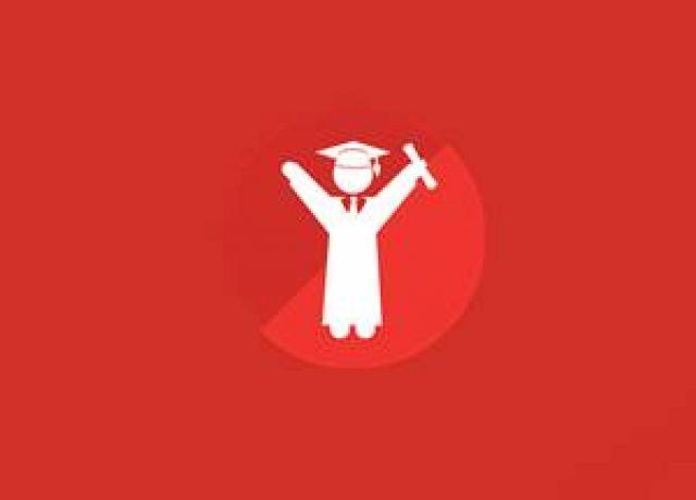 Prosedur Lanjutan untuk Seluruh Mahasiswa yang telah mendaftar Bantuan UKT/SPP Ta.  2020