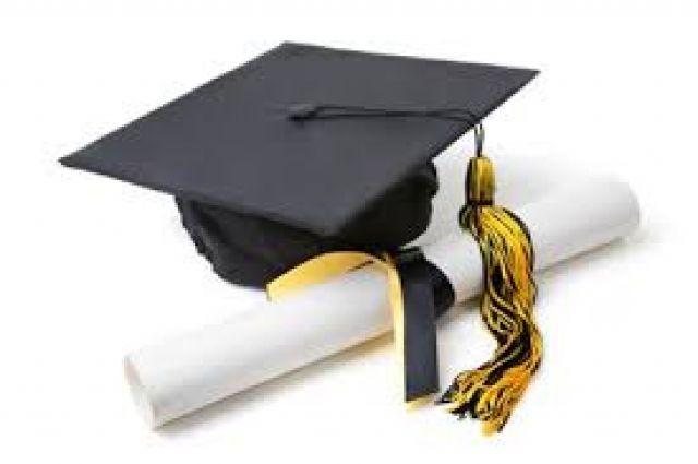 Jadwal TPA Online Mahasiswa Baru Gelombang III Ta. 2018/2019 STMIK Triguna Dharma